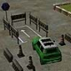 3D Vehicle Parking