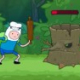 Adventure Time: Bravery & Bakery