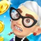 Angry Gran Jump: Up, Up & Away