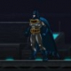 Batman: Shadow Combat