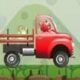 Baymax Truck Adventure