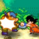 Dragon Ball Fierce Fighting V1.0