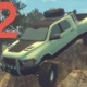 Extreme Off Road Cars 2