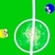 Flash Fussball