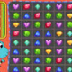 Gumball Jewel Match
