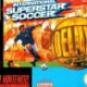 International Superstar Soccer Deluxe [SNES]