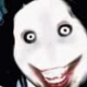 Jeff The Killer Escape