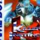 Killer Instinct: Game Boy Edition