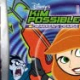 Kim Possible 2: Drakken