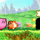 Kirby: Nightmare in Dreamland