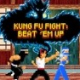 Kung Fu Fight: Beat