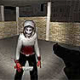 Lets Kill Jeff The Killer: Abandoned
