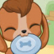 Littlest Pet Shop: Lots ó Leaps