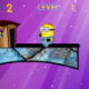 Minion Super Adventure