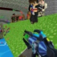 Paintball Wars