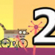 RigBMX 2: Crash Course
