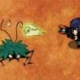 Slugterra: Secret of the Shadow Mines