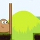Stick Pou Adventures