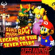 Super Mario RPG – Legend of the Seven Stars
