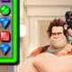 Wreck It, Ralph! Bejeweled