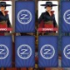 Zorro: The Chronicles Memory Game